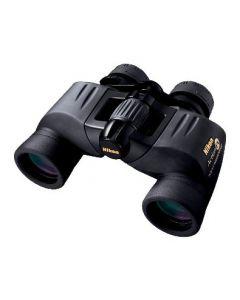 Nikon 7x35 Action EX verrekijker