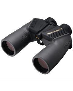 Nikon 10x50 CF WP verrekijker