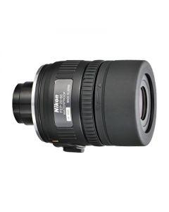 Nikon EyePiece adapter voor EDGE 85