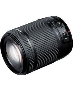 Tamron AF 18-200mmF/3.5-6.3 Di II VC Canon