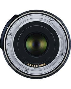 Tamron 18-400mm F/3,5-6,3 Di II VC HLD Canon