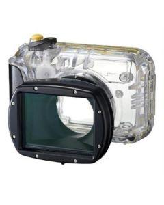 Canon WP-DC49 behuizing
