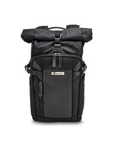 Vanguard VEO 39RBM Backpack Black