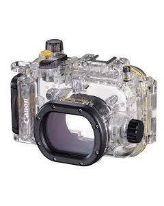 Canon WP-DC51 behuizing