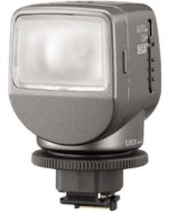 Sony Handycam HVL-HL1