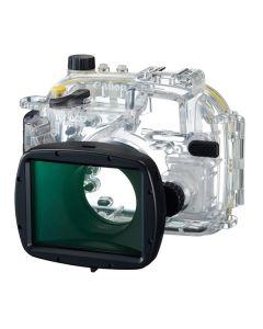 Canon Behuizing WP-DC53