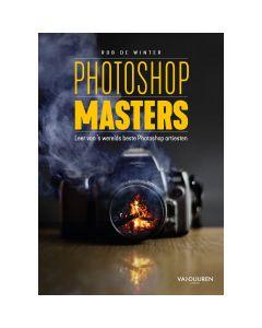 VDM Photoshop Masters