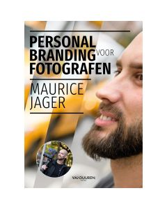 VDM Personal branding & influencing, fotografen