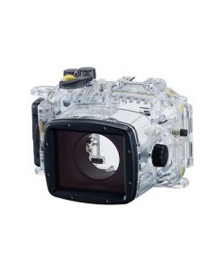 Canon WP-DC54 Waterproof case for Canon G7X
