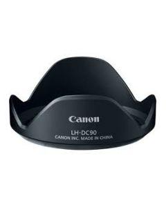 Canon LH-DC90 zonnekap