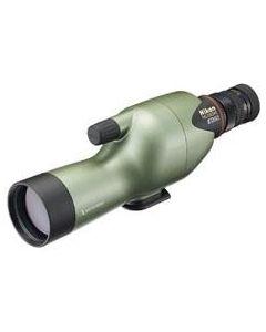 Nikon Fieldscope 50ED-A groen parelmoer
