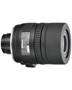 Nikon SEP 16-48x/20-60x oculair