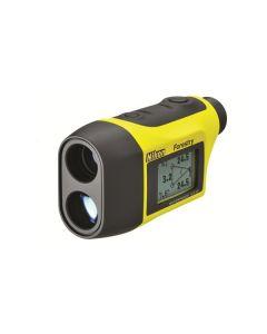 Nikon Laser Rangefinder Forestry Pro