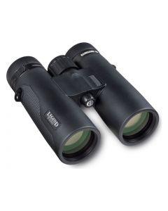 Bushnell LEGEND E-serie Black 10X42