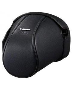 Canon  EH20-L