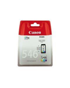 Canon 546 color