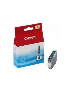Canon CLI-8C inktcartridge Cyaan