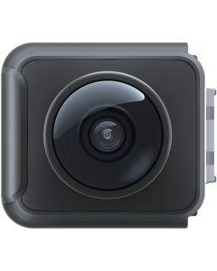 Insta360 ONE R - Dual-Lens 360 Mod