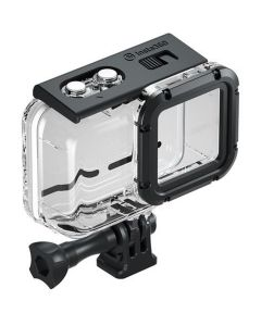 Insta360 ONE R - 60 meters dive case for 4K Edition