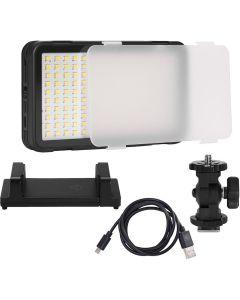 Godox LEDM150 LED Lamp