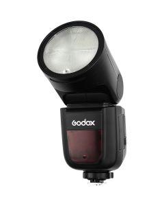 Godox Speedlite V1 Sony Kit