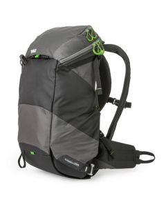 mindshift gear rotation 180 trail charcoal