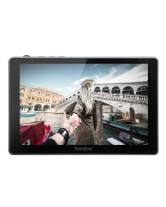 DESVIEW R7 7 inch on camera monitor touch screen