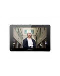 DESVIEW R7S 7 inch on camera monitor touch screen