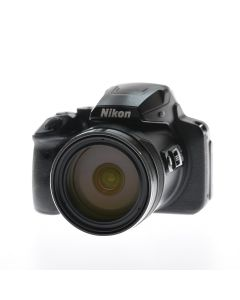 Occasion: Nikon Coolpix P900