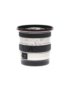 Occasion: Voigtlander 19-35 Ultragon / Canon