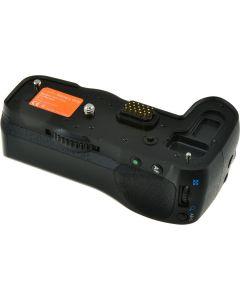 Jupio Batterygrip Pentax K3 (D-BG5)