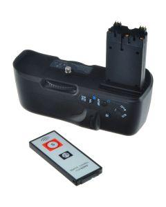 Jupio Batterygrip Sony A900/A850 (VG-C90AM)