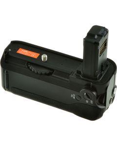Jupio Batterygrip for Sony A7 / A7R / A7S (VG-C1EM)