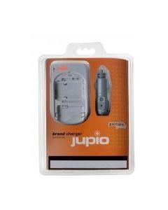 Jupio Brand Charger Fuji/Kodak/Casio