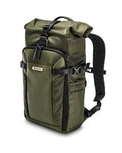 Vanguard VEO 39RBM Backpack Green