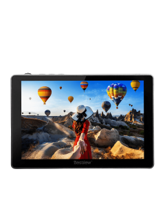 DESVIEW R7 PLUS 7 inch on camera monitor touch screen