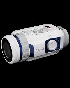 Sionyx aurora sport color night vision camera