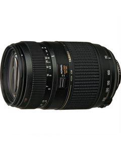 Tamron AF 70-300mmF/4.0-5.6 Di LD Macro Canon
