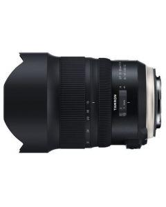 Tamron SP 15-30mm F/2.8 Di VC USD G2 (Model A041) Canon
