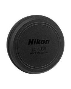 Nikon LC-P28 lenskapje