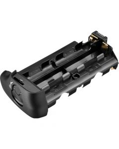 Nikon AA Battery holder MS-D14