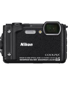 Nikon Coolpix W300 Black