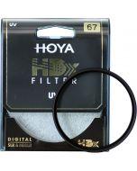 Hoya 77.0mm HDX UV