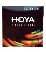 Hoya 67mm Variable Density Filter