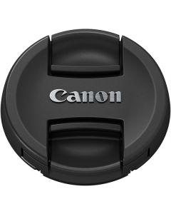 Canon E-49 Lensdop