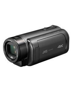 JVC GZ-RY980HEU 4K