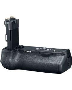 Canon Battery Grip BG-E21 - NP