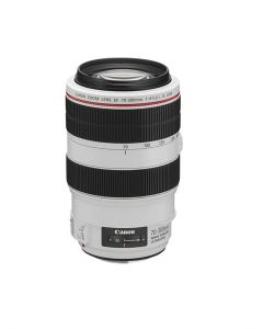 Canon EF 70-300mm/F4.0-5.6L IS USM - NP