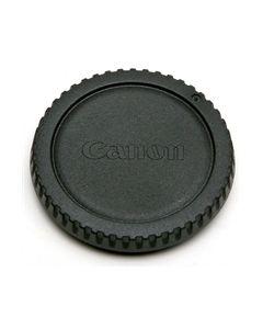 Canon Body Cover RF-3 bodydop