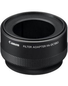 Canon FA-DC58D